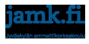 Jyväskylän Ammattikorkeakoulu Oy